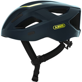 ABUS Aduro 2.1 Helmet midnight blue